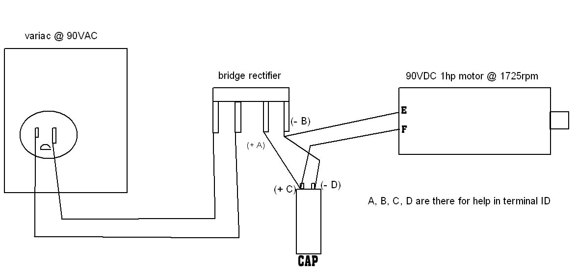 motor starter hook up Control circuit devices for direct-on-line start 8-34 star-delta continuous contact devices (two-wire control) are order to allow a motor to start up smoothly.